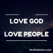 love-god-love-people-square