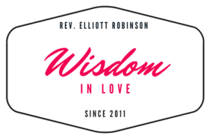 wisdom-in-love-no-background
