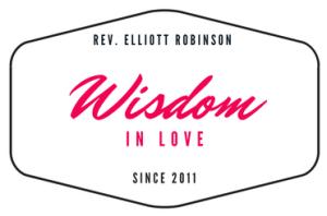 wisdom-in-love-no-background