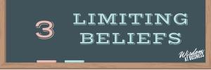 3-limiting-beliefs