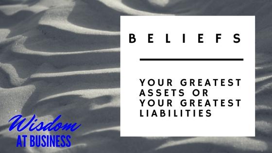 beliefs-blog-graphic