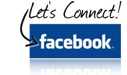 lets-connect-facebook-logo1.jpg