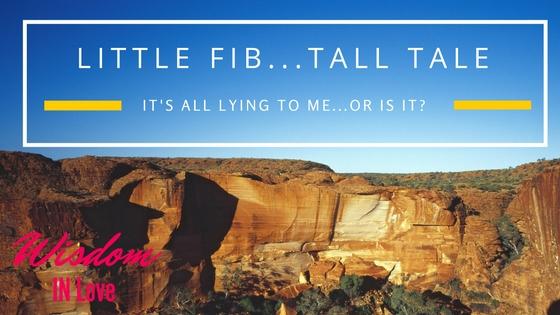 little-fib-tall-tale-2