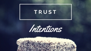 trust-intentions