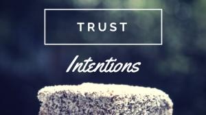 trust-intentions