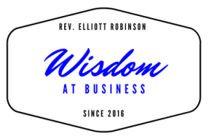 wisdom-at-bus-no-background