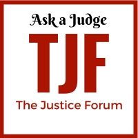 tjf-ask-a-judge-medium-avatar